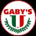 Gaby's Pizza